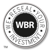 We Reseal Your Investment